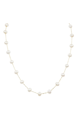 Pearls's image