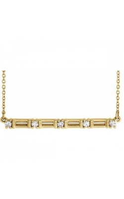Yellow Gold's image